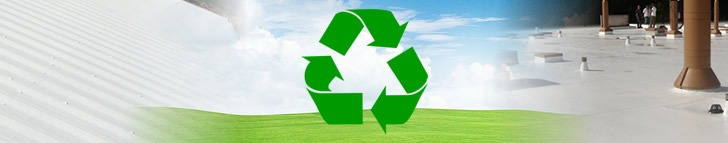 green roofing solutions, shingle recycling, green roofing ideas, new york green roofers