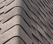 Commercial Shingle roofing solutions in New York, Yonkers, White Plains