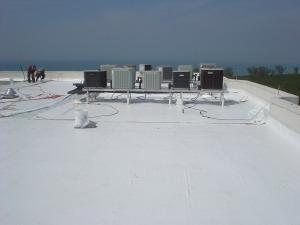 Commercial Maintenance Plans New York, white plains roof maintenance plans, ny commercial roof installation