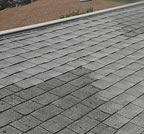 Shingle Roof Repair New York Westchester County Hudson Valley