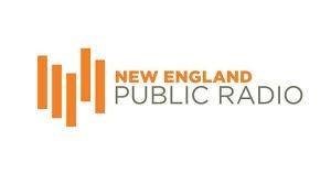 Vanguard - New England Public Radio