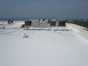 Commercial Maintenance Plans New York, white plains roof maintenance plans, ny commercial roof installation