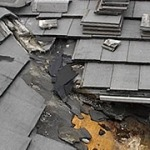Slate Roof Repair New York