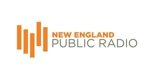 Vanguard - New England Public Radio