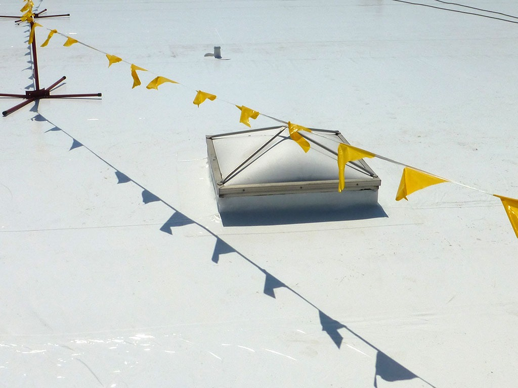 Vanguard-Flat-Roof