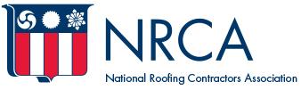 Danbury Commercial Roofing Industrial Roofing In Danbury