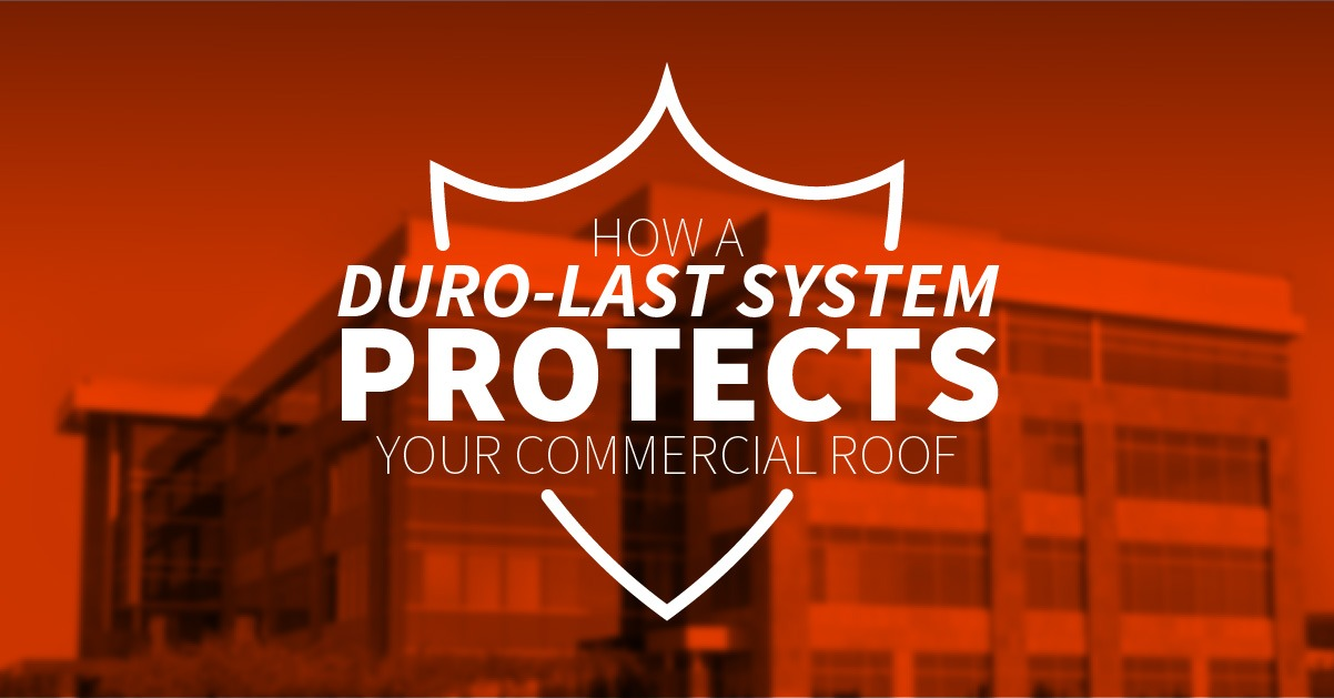 BLOG-DuroLastProtects