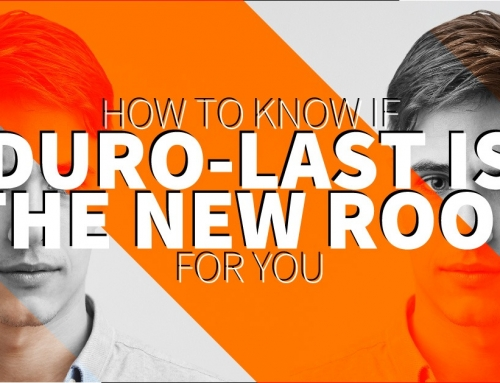 How To Know If Duro-Last Is The New Roof For You