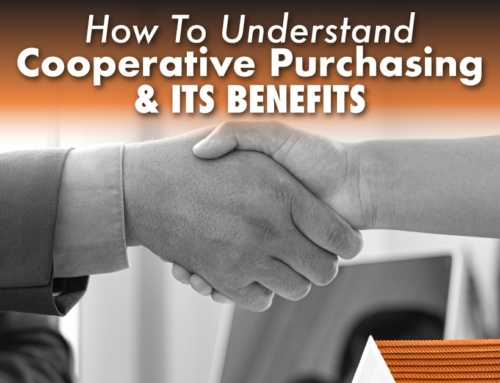 How To Understand Cooperative Purchasing And Its Benefits